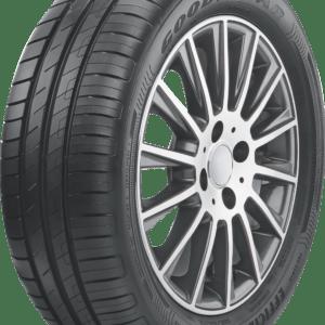 pneu 175 70 14 Efficientgrip Performance - Gol, HB20, strada